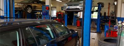 autokomplex_autoservice1