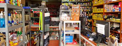 autokomplex_shop3