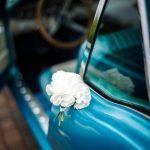Ford Mustang na ślub Zakopane Nowy Targ Kraków Małopolska